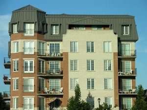 Apartment Building Has Roaches where do roaches come from ~ how and why? - roach treatment
