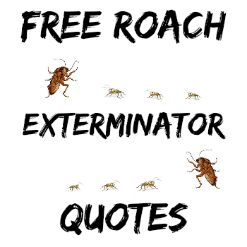 What is the best cockroach repellent